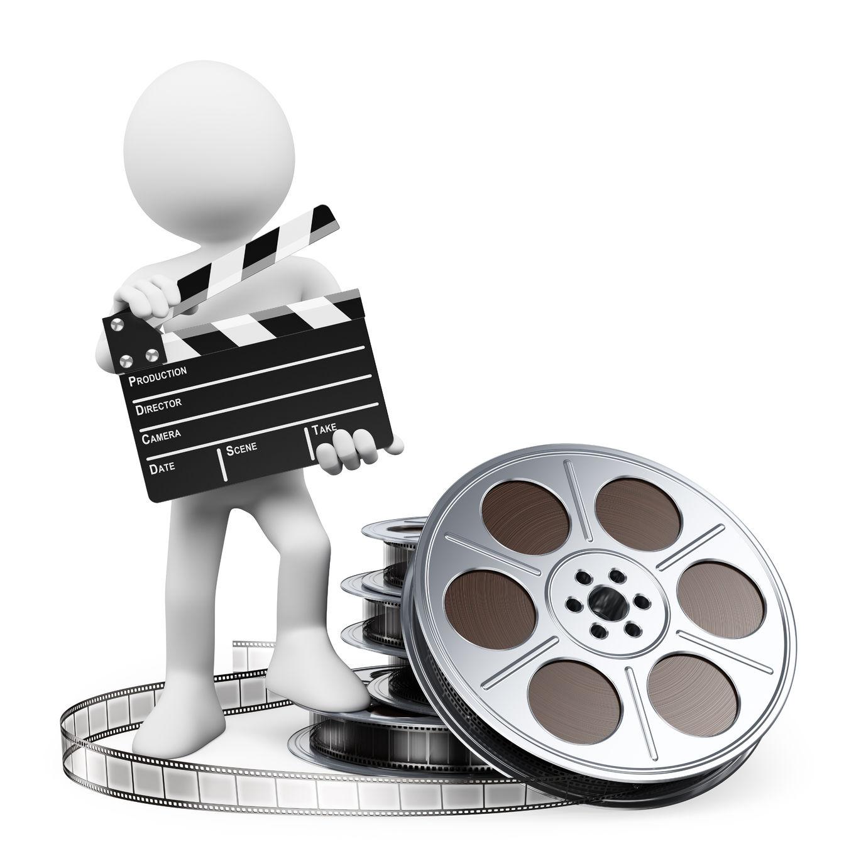 filmer