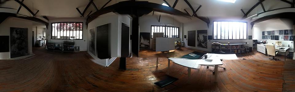 majera-atelier-flat