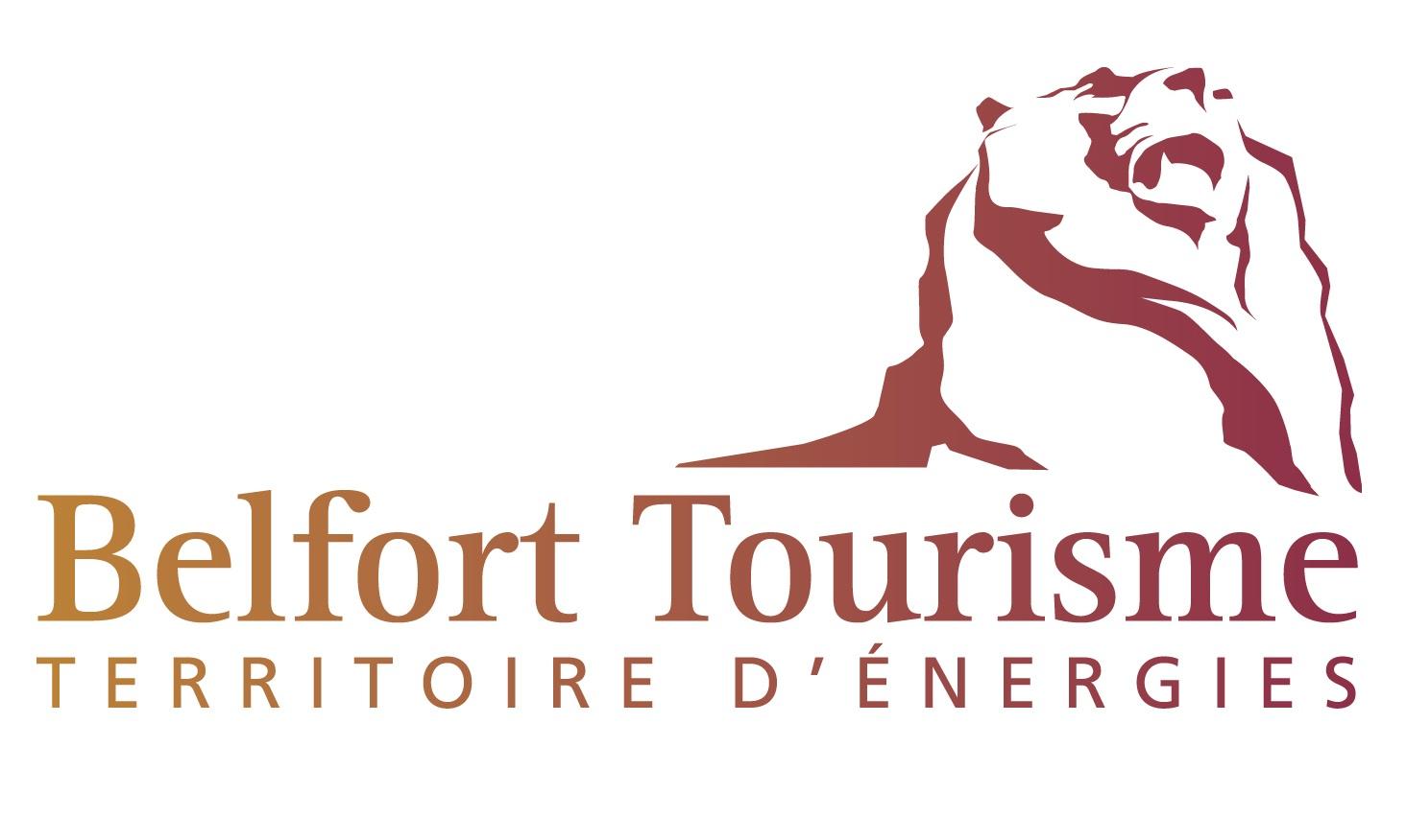 belfort-tourisme-logo