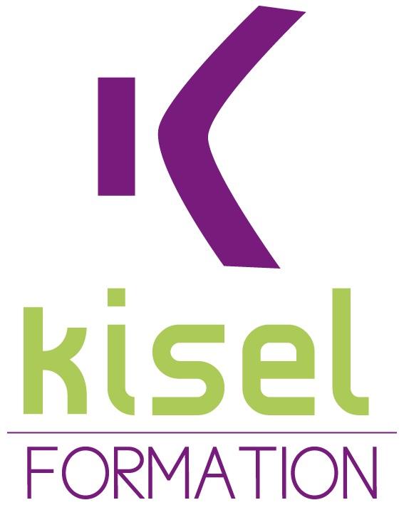 Kisel logo