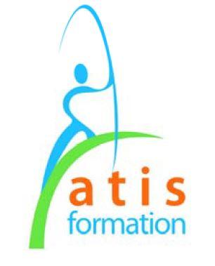 atis-formation