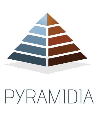 pyramidia-formation