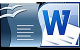 writer-word