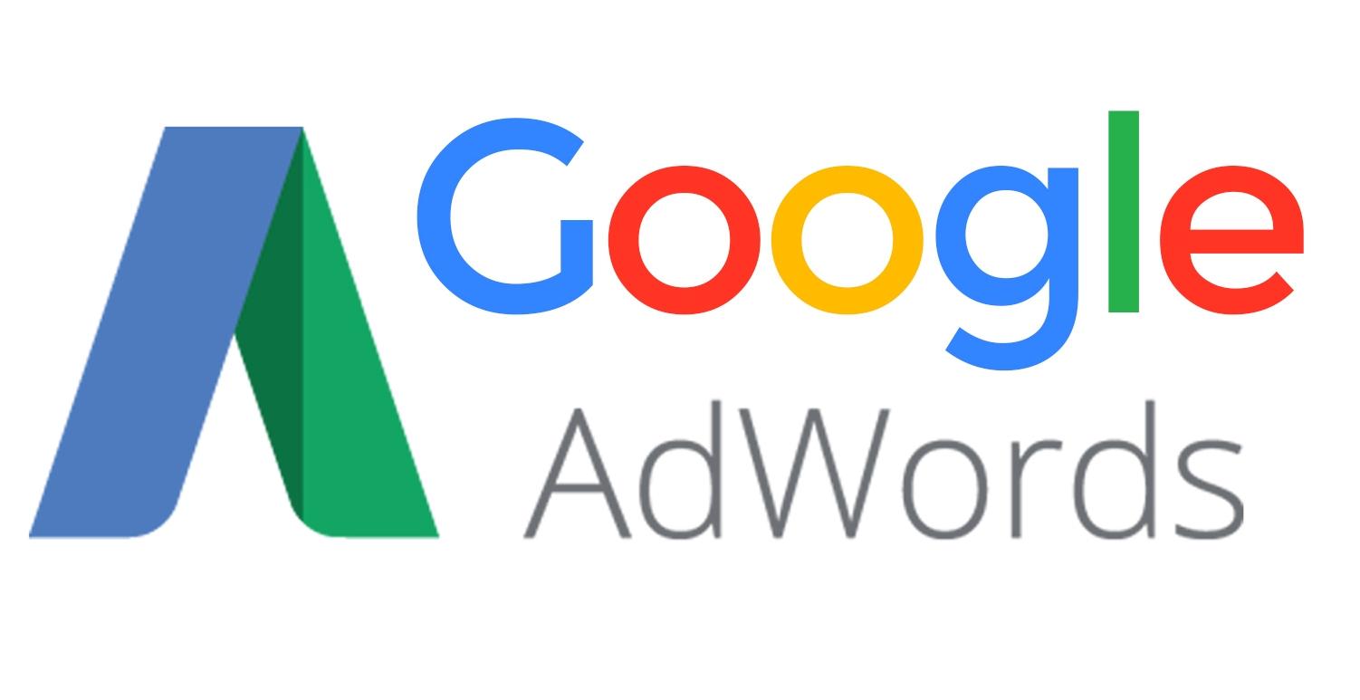 Tribune-pratiques-Google-AdWords-doubler-votre-taux-conversion-F