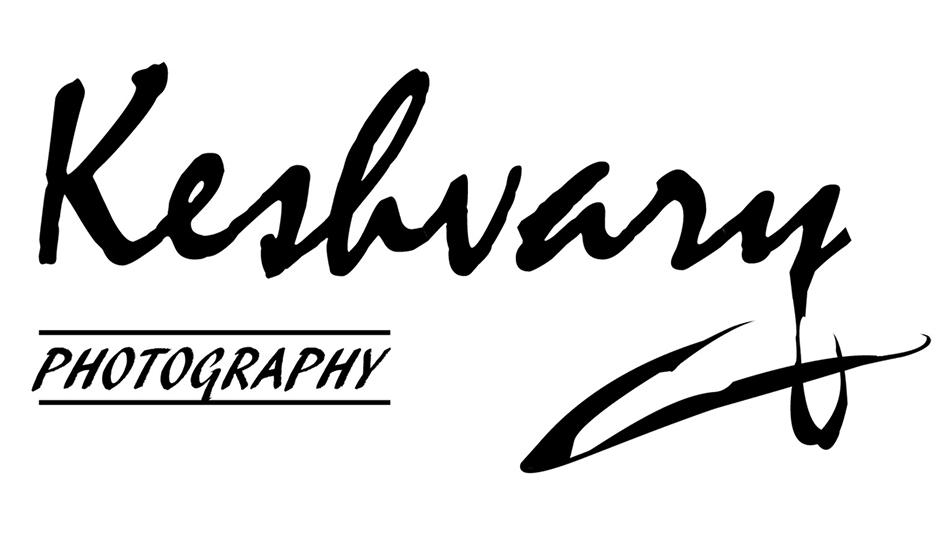 logo-keshvary