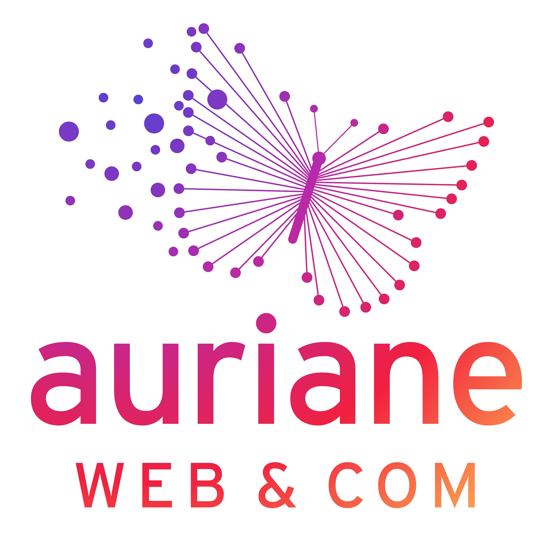 Auriane Web&Com - Auriane Steiner
